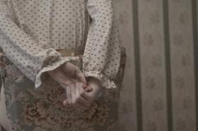 Cristina Coral | 手