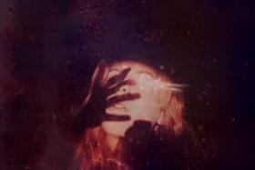 Lauren Treece | 光影