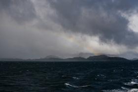 Jan Erik Waider风光摄影 |挪威