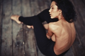 Alexander Bodrov 性感时尚摄影
