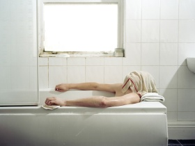 Geir Moseid | 细腻的生活影像