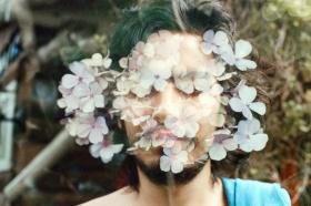 Tuane Eggers |超现实主义的青春气息
