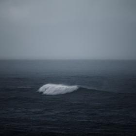 Daniel Harðarson 风光摄影 |海