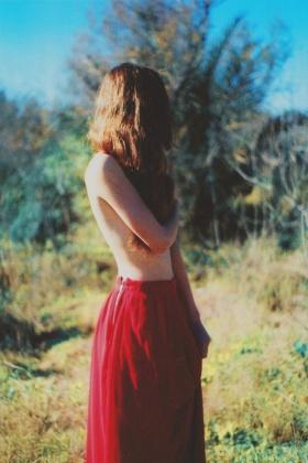 Laura Leal | 令人心动的摄影