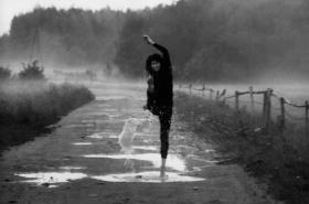 光影的魅力 |Gunārs Binde摄影作品