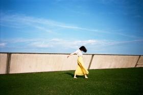 Giulia Agostini 艺术摄影作品