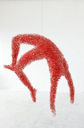 Julie Tremblay 艺术作品