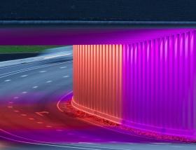 Herman Kuijer |光学艺术装置