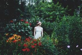 Denis Kulikov 人像摄影作品