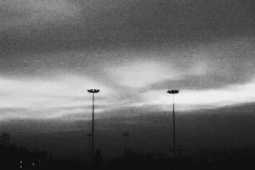 phase one | wind.