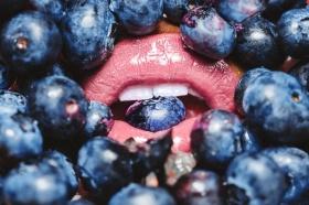 Jason Bassett 时尚摄影| 食物&妆容