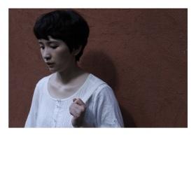 中 国 女 孩(二)