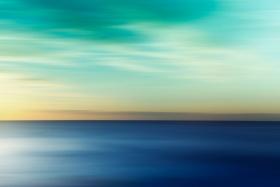 Alfonso Calero | 海景