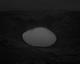 Adam Katseff | 静穆风光