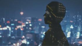 Chengdu Lights