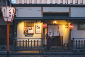 摄影师Tsuyoshi Hasegawa作品