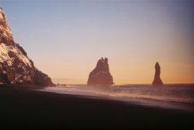 清新冰岛 |André Terras Alexandre