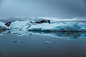 『冰島遺夢』