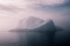 无人之境 |Jan Erik Waider 风光摄影