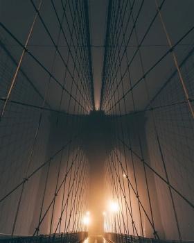 城市,街道|摄影师Tatsuto Shibata