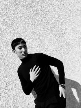 攝影 | MENGXIGUAN