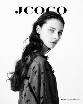 Jcoco shoot