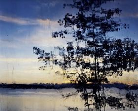 抽象风光 | 摄影师Jorma Puranen