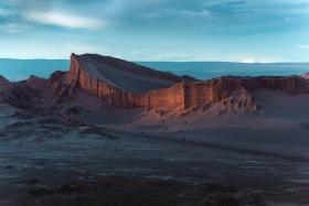 智利|摄影师Jay Kreatica 
