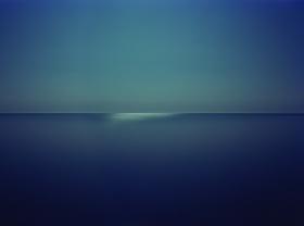 海景| Paul Thompson