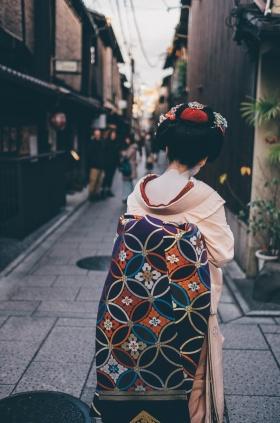 Tsuyoshi Hasegawa 摄影作品