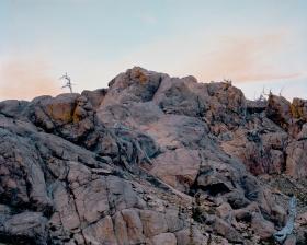 Cody Cobb 风光摄影