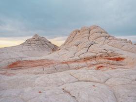 西部风景 | 美国摄影师Cody Cobb