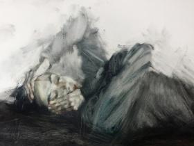 Alisher Kushakov 艺术作品