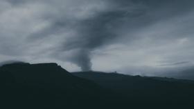 冰岛 |摄影师Jan Erik Waider