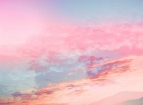 迷幻风景|摄影师Anthony Samaniego 