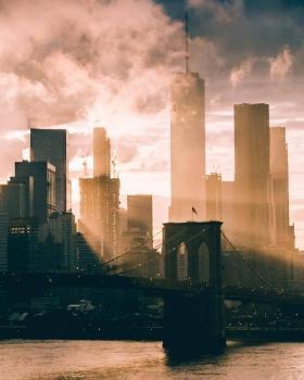 城市 |摄影师kostennn 