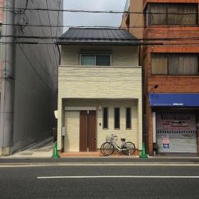 京都|kyotojournal 