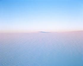 超现实风光|摄影师Luca Tombolini