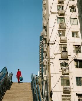 再见 上海1997