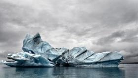 冰岛|Sebastian Ormachea
