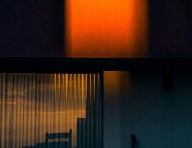 夕阳|Juan Manuel Casir 