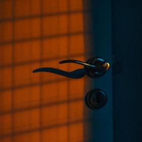 昏黄的光 .02 |Juan Manuel Casir