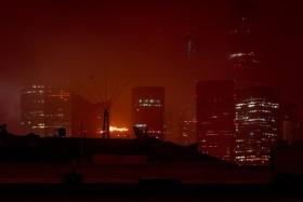 魔都上海 | Cody Ellingham