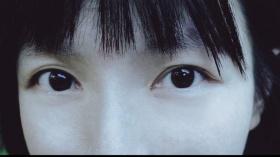 """""""我想我会努力忘了你的模样, 但依然忘不了你的眼睛,那曾经最最深爱着的爱笑的眼睛  !"""""""