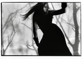 Sam Nixon Photography