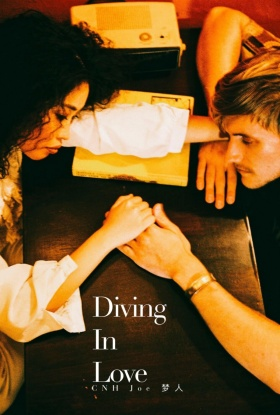 Diving in Love