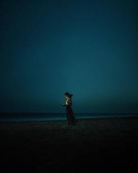 Albin Sjödin Photography