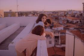美好青春 | Eduardo Pedro Oliveira 