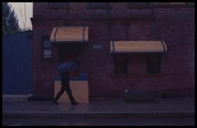 电影般的影像质感影像 | John P. Fitzpatrick