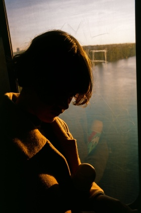 Leo Berne Photography